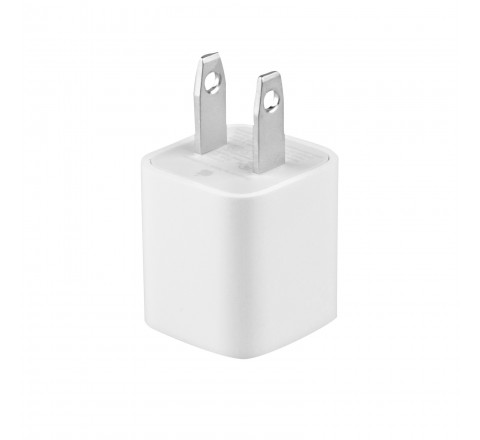 Apple 5W USB Power Adapter Charging Head