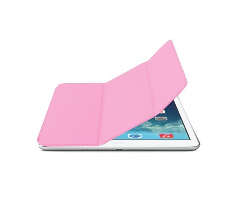 Apple iPad Mini Smart Cover (Pink)