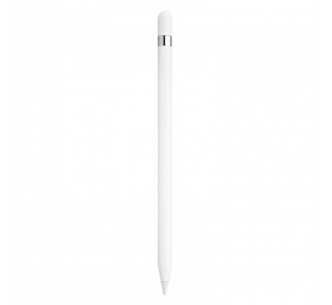 Apple Pencil for iPad Pro (White)