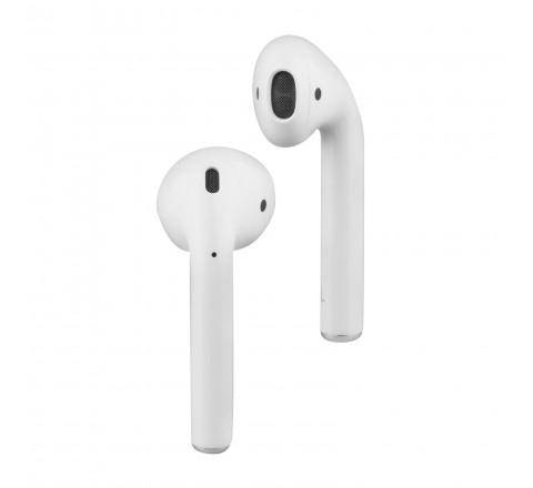Apple Airpods Wireless Bluetooth Earphones (White)