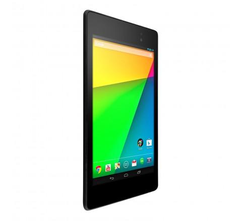 Asus Google Nexus 7 V2 16GB Tablet (Black)