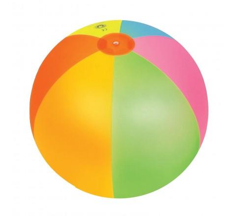 "Attajoy Jumbo Ball - 48"" - for ages 3-10"
