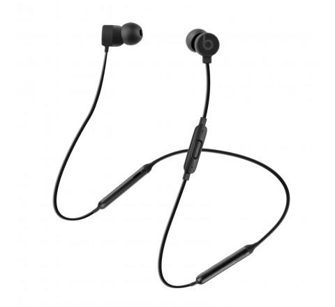 BeatsX Wireless In Ear Headphones (Black)