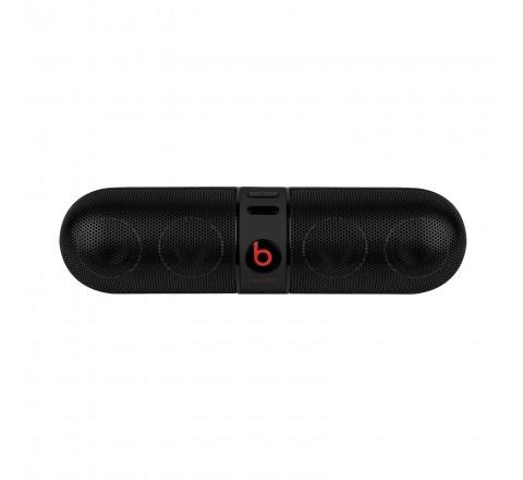 Beats Pill Wireless Bluetooth Portable Speaker (Black)