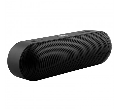 Beats By Dr. Dre Beats Pill+ Wireless Speaker (Black)