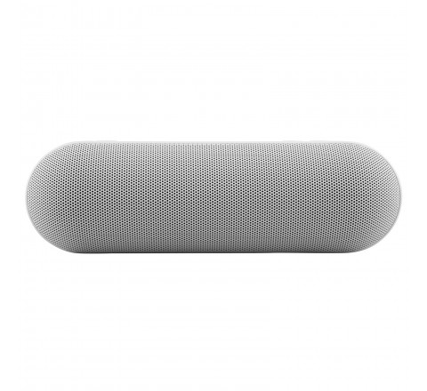 Beats By Dr. Dre Beats Pill+ Wireless Speaker (White)