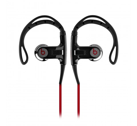 Beats by Dr. Dre Powerbeats Earbuds