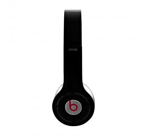 Beats By Dr. Dre Solo HD On-Ear Headphone
