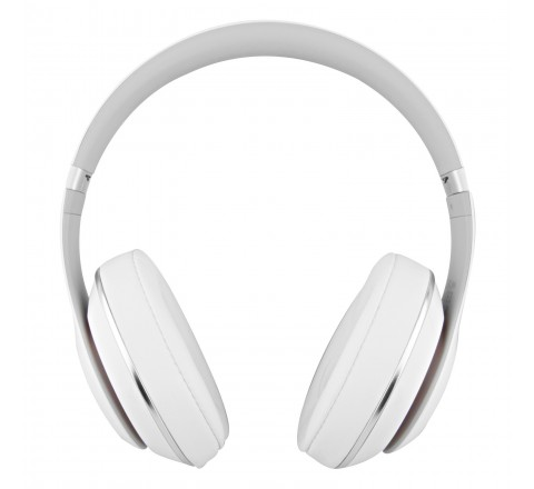 Beats By Dr. Dre Studio 2 Remastered Over-Ear Headphones (White)
