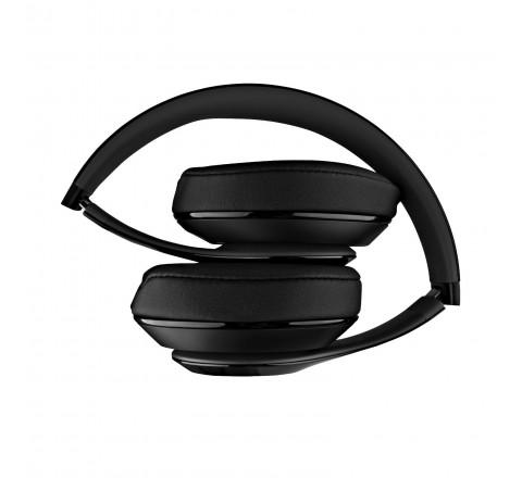 Beats By Dr. Dre Studio Wireless Over-Ear Headphones (Black)