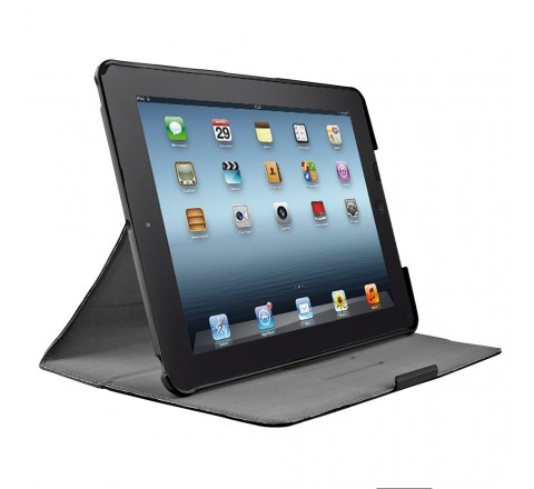 Belkin Formfit Folio for Apple iPad Air