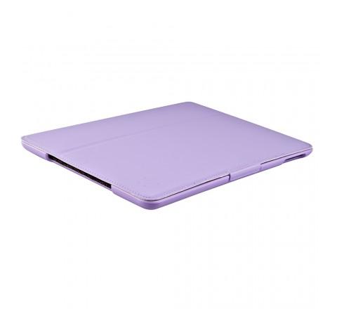 Belkin Formfit Folio for Apple iPad Air (Lavender)