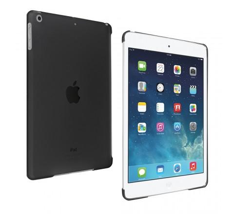 Belkin Shield Sheer Matte Case for Apple iPad Air (Smoke)