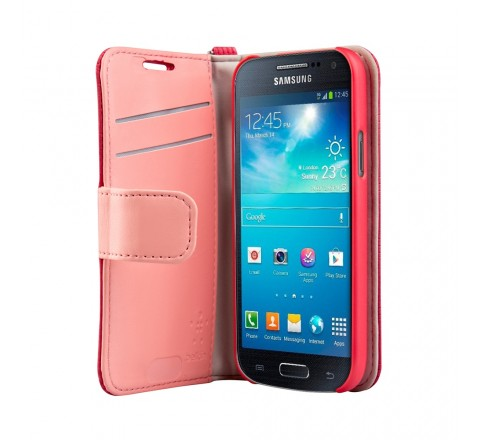 Belkin Wristlet for Samsung Galaxy S4 Mini (Sorbet)