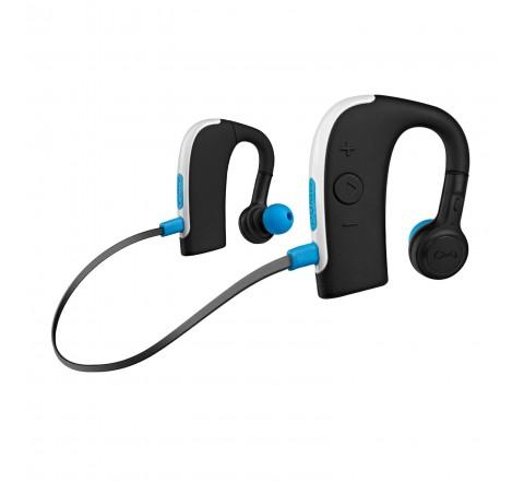 BlueAnt PUMP HD Wireless Bluetooth Sportbuds