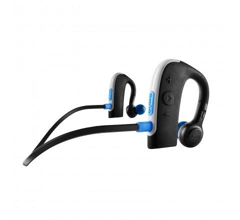 BlueAnt Pump 2 HD Sportbuds (Black)