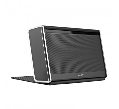 Bose SoundLink Bluetooth Wireless Speaker Nylon (Black)