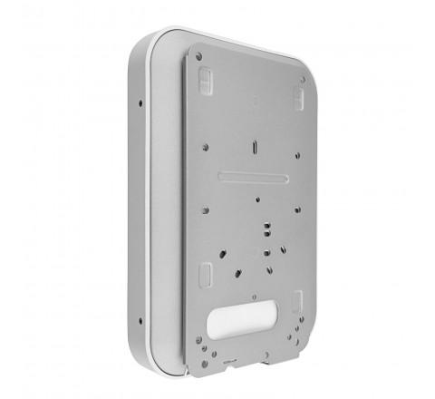 Cisco Meraki MR24 Dual-Band Cloud-Managed Wireless Network Access Point (White)