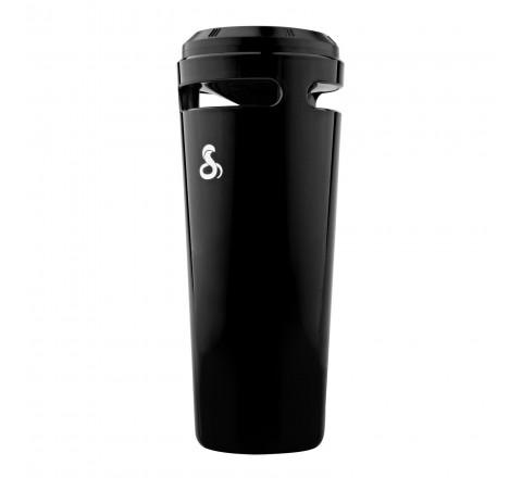 Cobra CWABT320 Portable Bluetooth Speaker (Black)