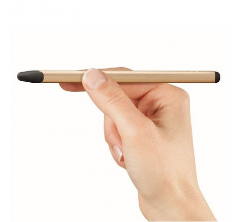 FiftyThree Digital Pencil Stylus for iPad and iPhone (Gold)