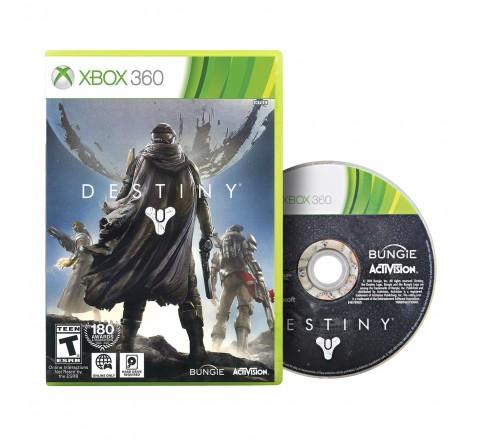 Destiny (XBOX360)