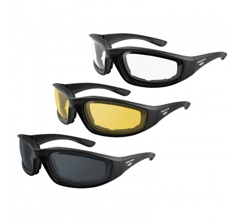 GearCanyon Moto Glasses