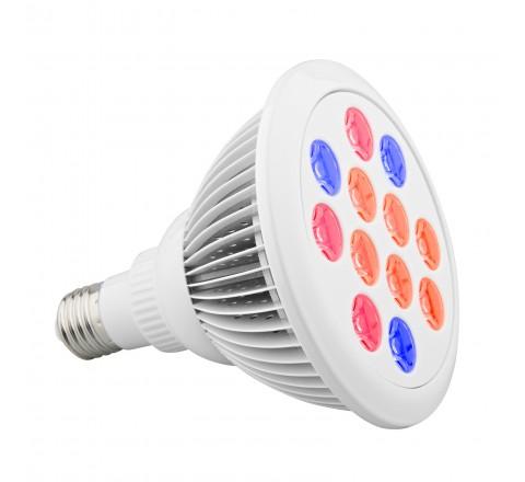 GearCanyon LED Grow Bulb