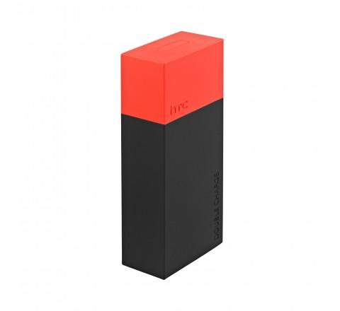 HTC External Battery Bank for all USB Handsets (Black)