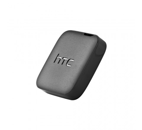 HTC Fetch Navigational Tag/Security Accessory (Black)