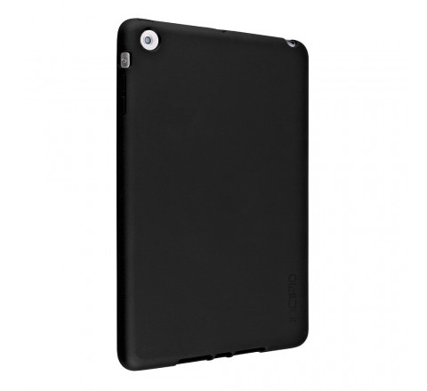 Incipio NGP Case for Apple iPad Mini (Black)