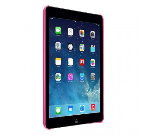 Incipio Feather Shell for Apple iPad mini with Retina Display (Pink)