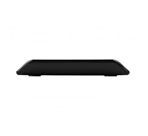 Incipio PW-150 Wireless Charging Pad for Qi Enabled Devices (Black)