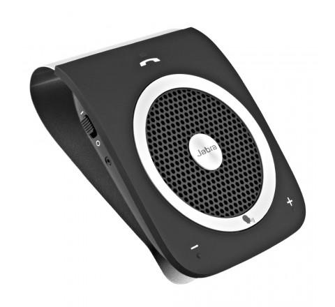 Jabra Tour Bluetooth Wireless Car Speaker (Black)