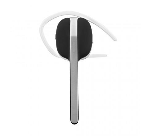Jabra Style Wireless Bluetooth Headset (Black/Silver)