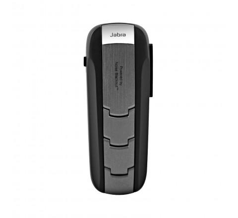 Jabra Extreme 2 Wireless Bluetooth Headset (Black/Silver)
