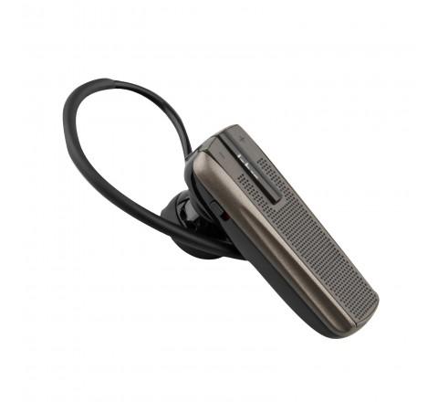 Jabra Extreme Wireless Bluetooth Headset (Charcoal)