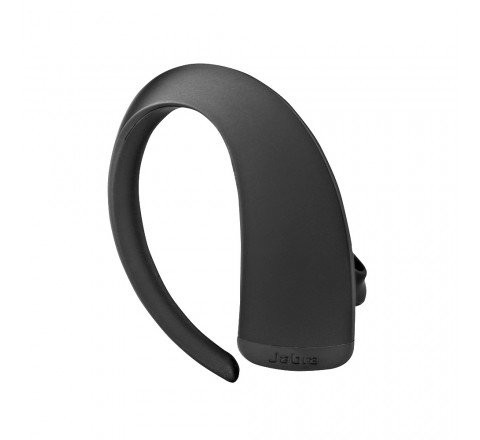 Jabra STONE3 Wireless Bluetooth Headset (Black)