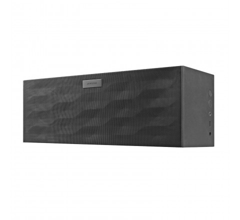 Jawbone BIG JAMBOX Wireless Bluetooth Speaker (Graphite/Black)