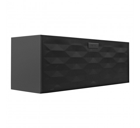 Jawbone BIG JAMBOX Wireless Bluetooth Speaker (Graphite Hex)