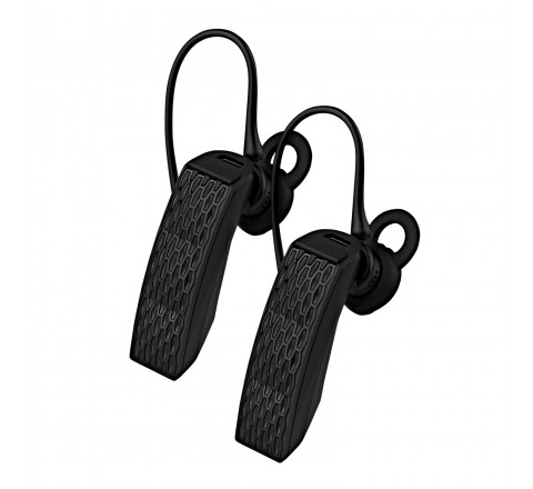 Jawbone ERA Bluetooth Headset 2 Pack (Shadowbox)