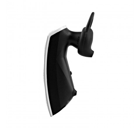 Jawbone ERA Bluetooth Headset with NoiseAssassin 3.0 (Silver Lining)