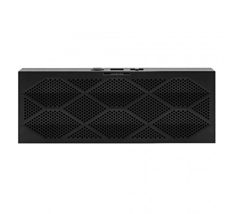 Jawbone Mini Jambox Portable Bluetooth Speaker (Graphite Facet)