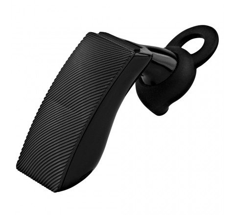 Jawbone ICON HD Bluetooth Headset with NoiseAssassin 2.5 (Denim)