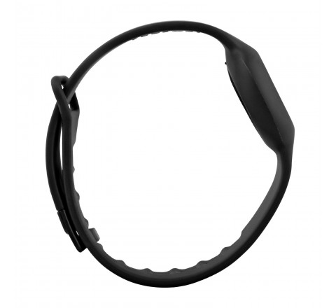 Jawbone UP Move Slim Strap (Onyx)