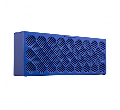 Jawbone Mini Jambox Wireless Bluetooth Speaker (Blue Diamond)