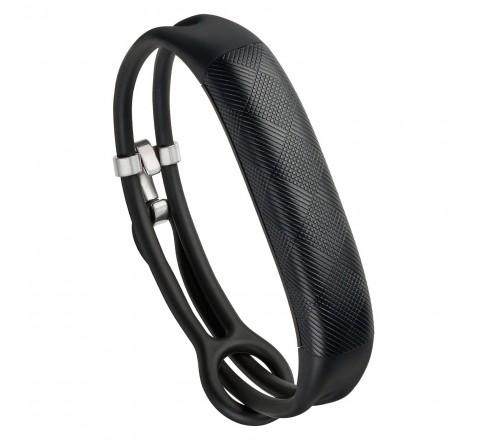Jawbone UP2 Wireless Activity Tracker (Black)