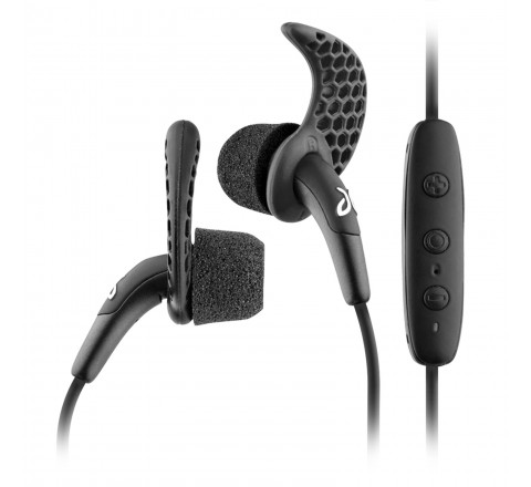 Jaybird Freedom F5 In-Ear Wireless Headphones (Black)