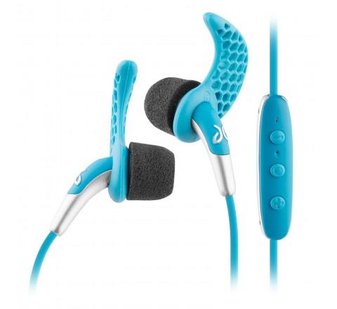 Jaybird Freedom F5 In-Ear Wireless Headphones (Blue)