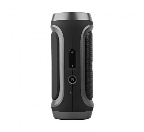 JBL Charge Wireless Bluetooth Speaker (Black)