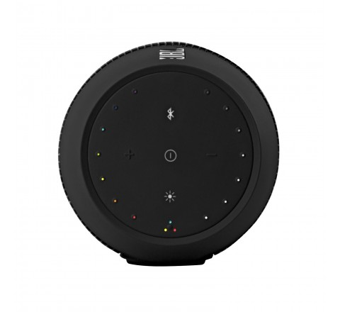 JBL Pulse Wireless Bluetooth Speaker (Black)